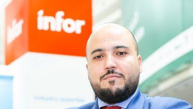 خالد الشامي