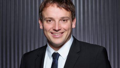 Christian Klein, SAP - 1a