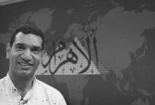 أحمد سعيد طنطاوي