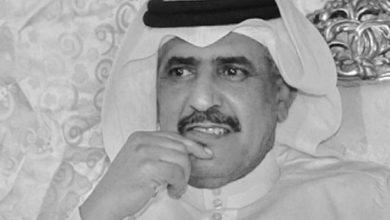 عبد الله العسيري