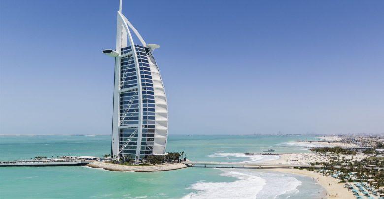 فنادق ومنتجعات جميرا تقدم حسومات حصرية تصل حتى 30%على حجوزات الإقامة لسكان دولةالإمارات