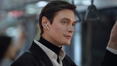 سوق السماعات اللاسلكية يشهد انتعاشة كبيرة مع قُرب اطلاق سماعة HUAWEI FreeBuds 4 الأقوى في 2021
