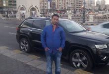 محمد فيشة
