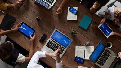 جارتنر: نصف الخبراء الفنيين في تكنولوجيا الأعمال يقدمون قدرات تقنية للمستخدمين خارج الأقسام الخاصة بهم