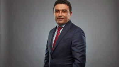 محمد المساوي - الرئيس التنفيذي للعمليات في شركة بوبا العربية