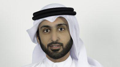 الشيخ المهندس خالد بن صقر القاسمي