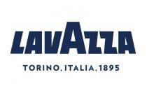 لافاتزا 2022