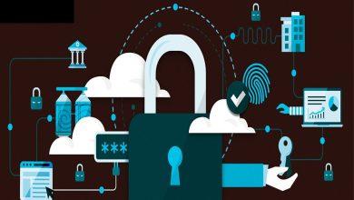 بالو ألتو نتوركس تقدم أبرز تهديدات الحوسبة السّحابية للنصف الثاني من العام 2021